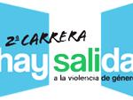 hay_carrera-150x113