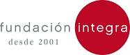 logotipo fundacion