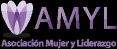 AMYL: Asociación Mujer y Liderazgo