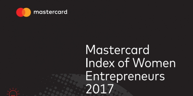 mastercard-index-2017