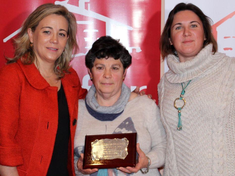 AMFAR-premio-mujer-trabajadora-949x712