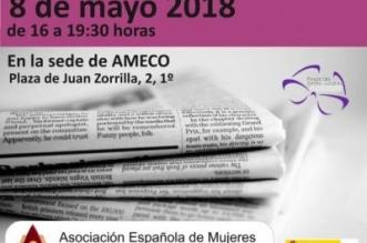cartel_taller_08_mayo_2018_foto2-d1c90-ecf19