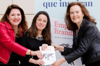 employer-branding-libro