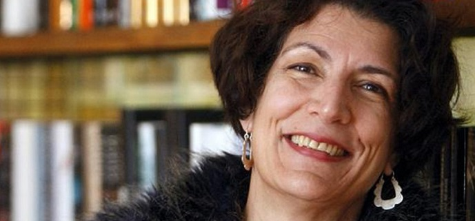 Alma-Guillermoprieto-Premio-Princesa-de-Asturias-de-Comunicación-y-Humanidades