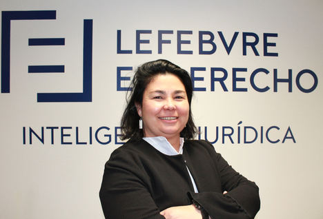 MariadelaOMartinez_nuevadirectoradeInnovacindeProductodeLefebvre-ElDerecho_thumb_468