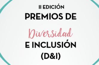 convocatoria-segundos-premios-diversidad-e-inclusion