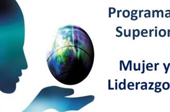 programa-superior