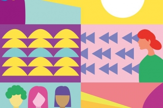 Cartel-Jornadas-Igualdad-y-Cultura-001_preview