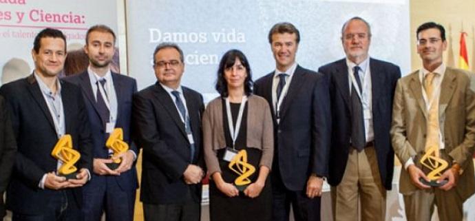 Fundación-AstraZeneca-abre-la-convocatoria-de-los-IV-Premios-Jóvenes-Investigadores