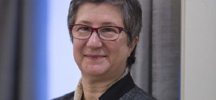 Iberdrola-nombra-vicepresidenta-a-Inés-Macho-Stadler
