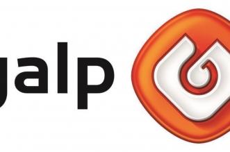 Logo-Galp_3D-1200x700