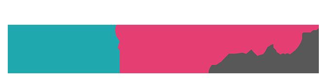 logo-media-startups-02-peq