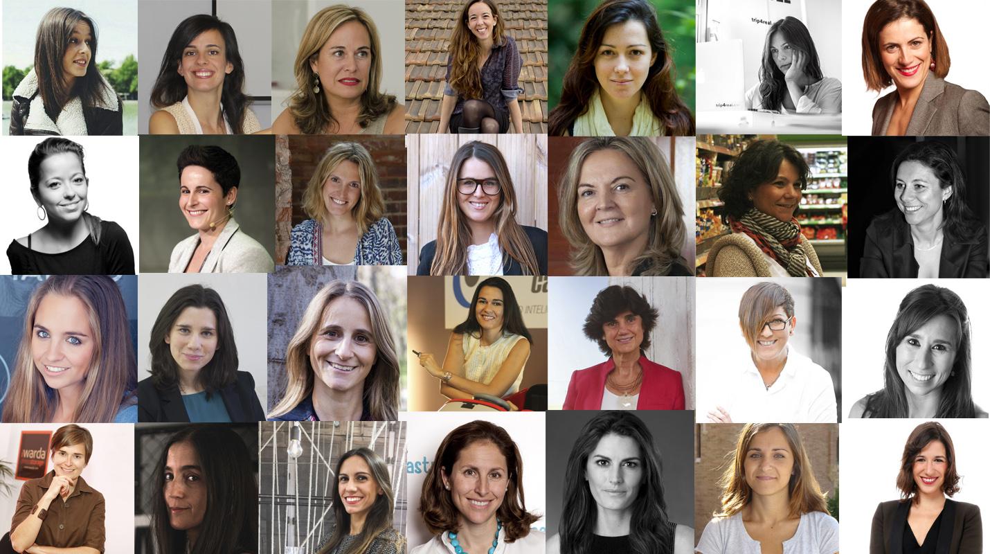 mujeres-emprendedoras-2016