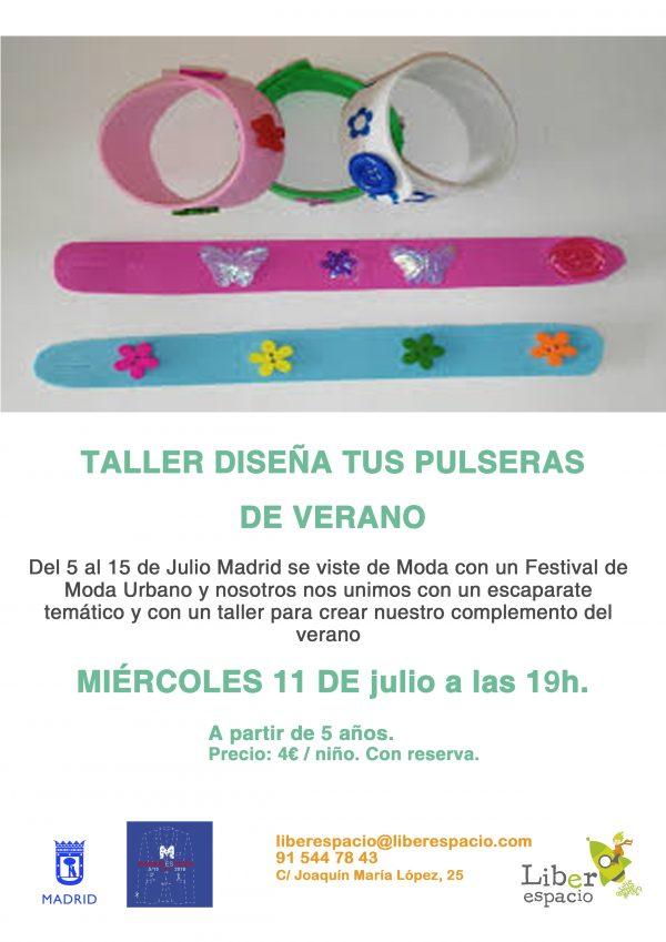 MADRID_ES_MODA-600x849