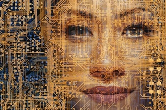 AllWomen-formación-en-Inteligencia-Artificial-para-mujeres