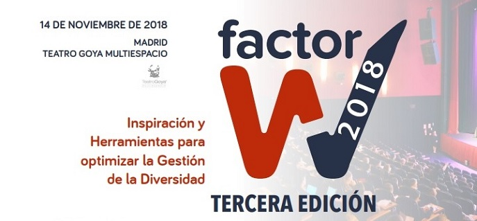 FactorW2018