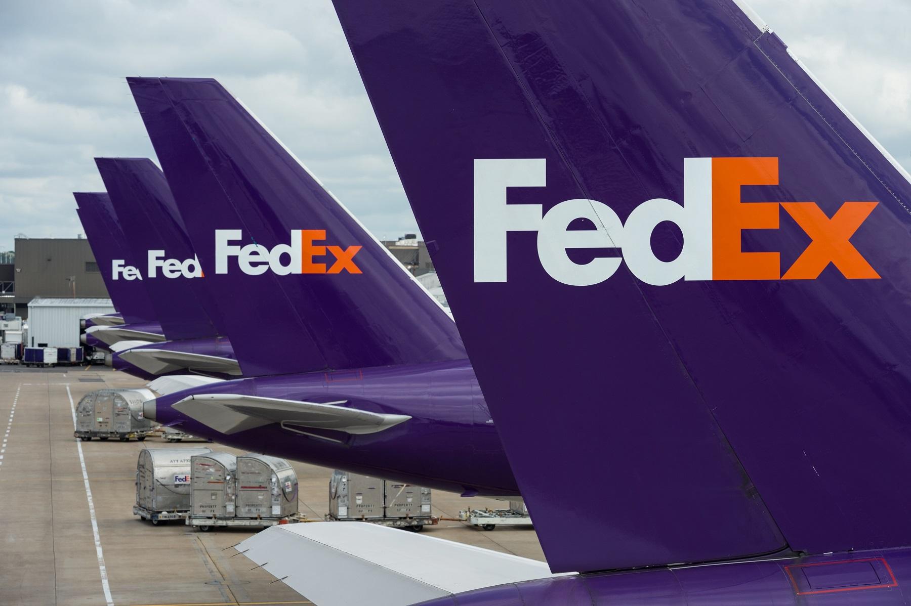 FedEx_Groesste_Fracht_Airline