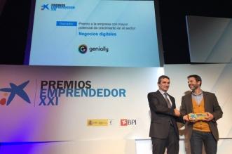 Genially-ganadora-Premios-Emprendedor-XXI-al-mejor-negocio-digital-de-la-pasada-edición-002