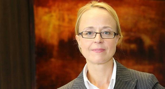 Katharina-Miller_ceu-1200x860